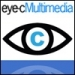 Eye-C Webdesign - Webdevelopment